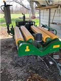 McHale 995 T S R, 2017, Other Forage Equipment