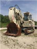O&K RH 40, 2000, Crawler excavators