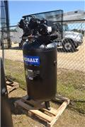 80 GALLON ELEC. AIR COMPRESSOR-SKID MTD ., Other