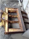 AIM M002EL152, 2002, Skarifikatori