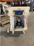 ARO PD20, 2018, Water Pumps