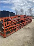 Other BETTER 8532, Conveyors