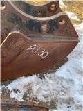 Bucket, Other BACKHOE BUCKET, Buckets