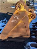 Bucket, Other GENERAL PURPOSE EXCAVATOR BUCKET, Buckets