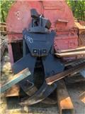 Grapple, Log 320D, Grapple