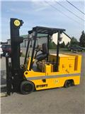 GREGORY RSC8EX, 2000, Forklift trucks - others