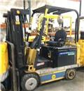 RICO DSDEX80, 2004, Forklift trucks - others