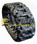 RUBBERTRAX, Tracks, chains and undercarriage