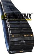 RUBBERTRAX 280x72x56, งานก่อสร้าง-อื่นๆ
