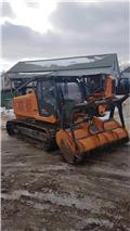 Prime Tech PT300, 2012, Forestry mulchers