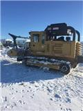 Rayco C260, 2013, Forestry Mulchers