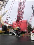 Sany SCA2600A, 2021, Crawler Cranes