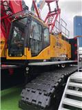 Sany SCC 1000, 2020, Tracked cranes