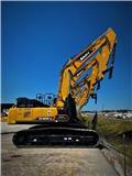 Sany SY 365 C, 2020, Crawler Excavators