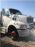 Sterling Acterra, 2004, Other Trucks