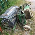 Sweepster ST72, 2000, Sweepers