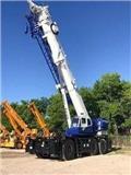Tadano GR1600XL, 2021, Rough Terrain Cranes