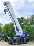 Tadano GR750XL, 2019, Grúas autopropulsadas