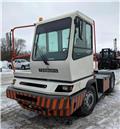 Terberg YT222, 2019, Shunt Trucks