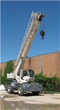 Terex RT 230-1, 2007, Rough Terrain Cranes