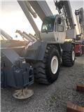 Terex RT 780, 2008, Mobil daruk