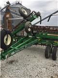 UNVERFERTH 220, 2006, Other Tillage Machines And Accessories