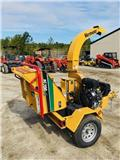 Vermeer BC700XL, 2016, Other