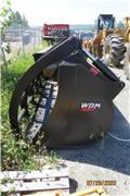 WBM 938K WBM WL175KAT CORRAL CLEANING BKT., 2020, Buckets