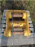 Weldco Beales Coupler - 200LC - WBM 130-571-246, Penyambung cepat