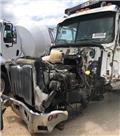 Western Star 4700SF, 2017, Ostali kamioni