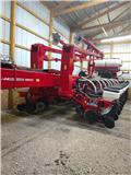 White 8824, 2010, Sättare och planteringsmaskiner