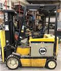 Yale ERC050, 2003, Diesel Forklifts