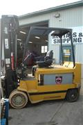 Yale ERC120, 2011, Misc Forklifts