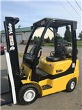 Yale GLP040, 2006, Misc Forklifts