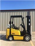 Yale GLP040, 2004, Misc Forklifts