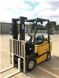 Yale GLP040, 2003, Misc Forklifts