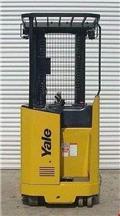 Yale NR035, 2003, Montacargas - otros