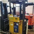 Yale NR040, 2006, Misc Forklifts