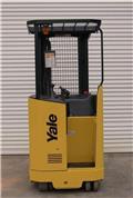 Yale NR040AE, 2003, Empilhadores - Outros