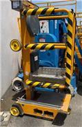 PowerTower Pecolift, 2012, Autre matériel de manutention