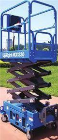 Upright MX1330, 2020, Muud