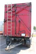 Atrans Ftp-4s, 2010, Other Trailers