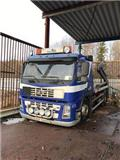 Volvo FM12 380, 2003, Other Trucks