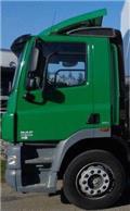 DAF Tagspoiler DAF CF85, 2009, Otros camiones