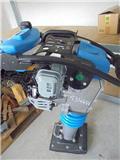 Weber SRV620, 2017, Pozostały sprzęt budowlany