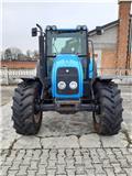 Landini Ghibli 80, 2004, Tractors