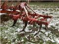 Marsk Stig Ratoon 6 tds، 1997، ماكينات زراعية أخرى