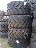 Alliance 700/50-30.5 16PR 331 Flotation, Tires, wheels and rims