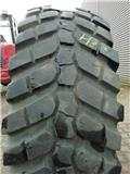 Alliance 300/80R24 Multiuse 550, Reifen