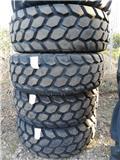 Bridgestone 20.5R25 VJT L3 186A2, Padangos, ratai ir ratlankiai